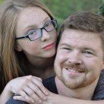 Josh & Mattie